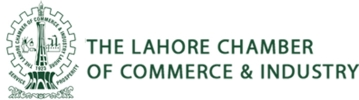 Certified from Lahore Chamber of Commerce & Industry |The Himalayan Salt Company | Manufacturer | Supplier | Exporter